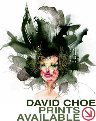 david-choe-cta